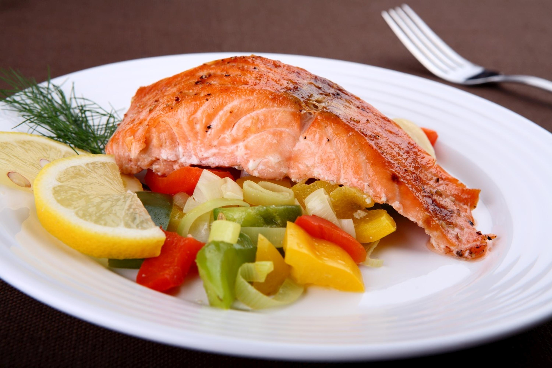 Dietetyczny Obiad Wsparciem Dla Wydajnego Treningu Jestemfit Pl