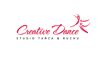 Creative Dance Studio